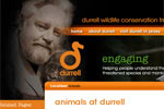 Durrell Conservation Trust