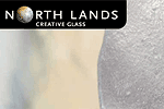 North Lands Creative Glass