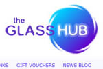 The Glass Hub - Glass Courses